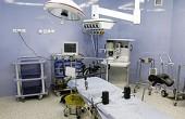 بیمارستان آبادان