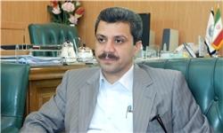 شیرازی شهردار آبادان