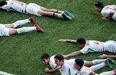 فوتبال آبادان و خرمشهر