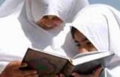 مدارس خرمشهر