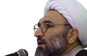 حجتالاسلام والمسلمین عبدالحسین غبیشاوی