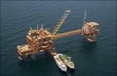 میدان نفتی مشترک ایران و قطر