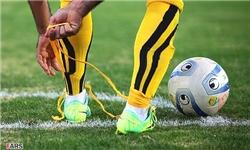 فوتبال پتروشیمی ماهشهر