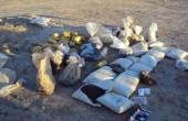 مافیای مواد مخدر ماهشهر