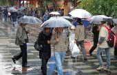 باران آغاجاری