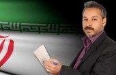 علیرضا رشنو ماهشهر