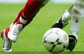 فوتبال شهرداری ماهشهر