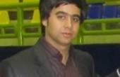 وحید-کاظمی-نژاد