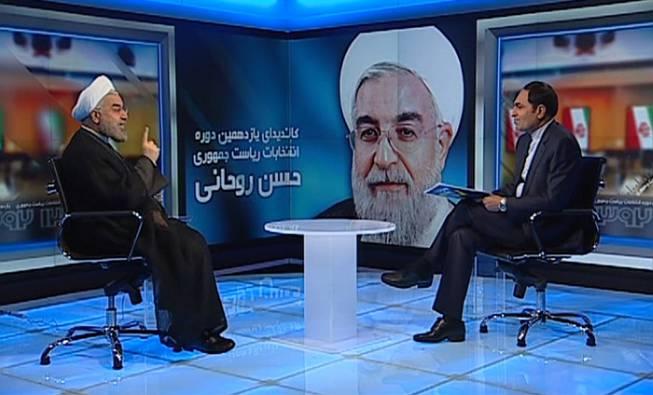 700x395_normal_51a4075637698_Rouhani.ir_TV2_06