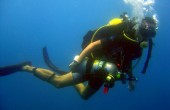 scuba-diving-03
