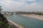 رود دز2