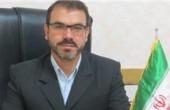 سید راضی نوری