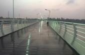 پل طبیعت