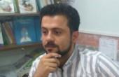 غلام عباس کاظمی
