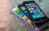 Galaxy-S5-iPhone-3