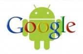 google-ANDROID-500x266