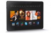 xl_Amazon-Kindle-Fire-HDX-8.9-624-500x281