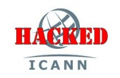iccan hacked