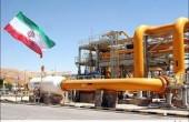 نفت و گاز آغاجری