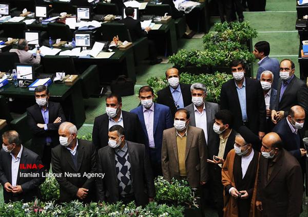 انتخابات+مجلس+خوزستان