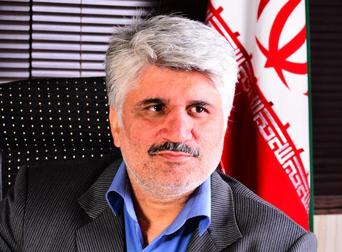 Mehrdad_hassani69@Yahoo.com