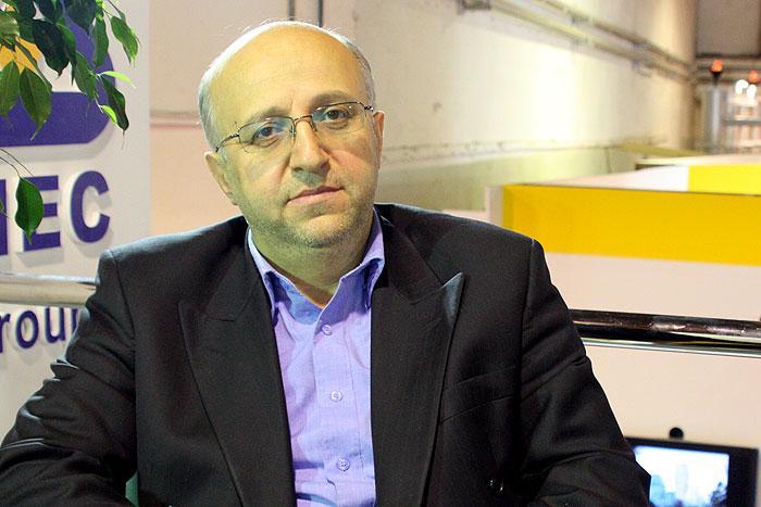 ۲۰۱۴۰۸۱۹۱۲۱۲۰۲-رکن الدین جوادی