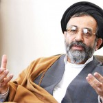 ۷۳۲۱۵۵۹۰۸۱_۵۸۷۶۳۲۰۴_Abdolvahed-Mousavi-Lari
