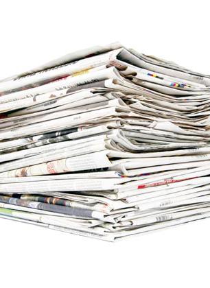 خبرنگاران-خوزستانی-امنیت-شغلی-می-خواهند
