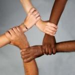 ethnicity_24111_0