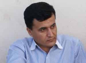 farshid-siting