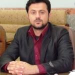 عباس۳