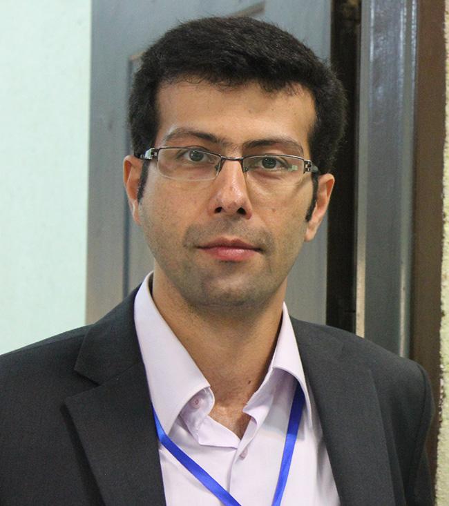 دکتر انارکی(۱)