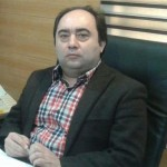 dr.ghadri(1)