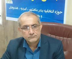 علیرضا+شریفی