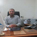MehrabFallahi