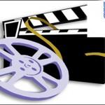 پخش و نقد فیلم