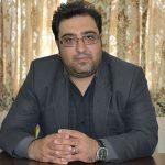 مهندس احمدرضا کابلی