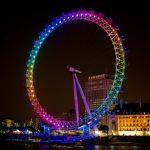 london-eye456-600x377