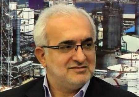 علی-یزدانی