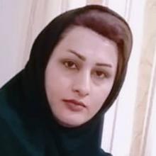 نصرت ناصری