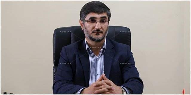 دادستان بندر ماهشهر